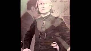 Liszt     Hungarian Rhapsody No 2      Moiseiwitsch   Rec 1940