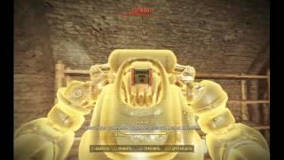 Fallout 4 - 099 - Старые пушки квест 2
