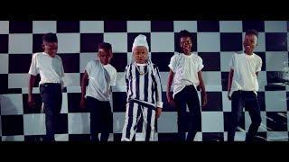 Fresh Kid Uganda - Tip Tap (Official HD Video 2019)