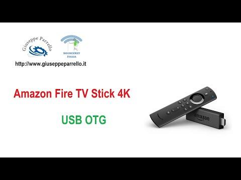 amazon-fire-tv-stick-4k---usb-otg