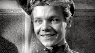 Зеленый фургон (1959) фильм