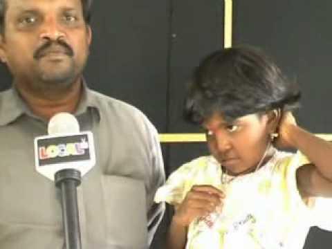 Need Help --Save a child - Prathiba