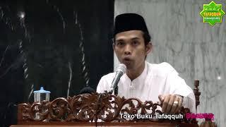 Ust Abdul Somad Ungkap Pemuda Pancasila