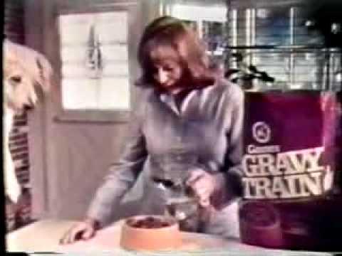 Gravy Train Dog Food Bad