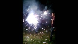 Jhile Le On Diwali 2013