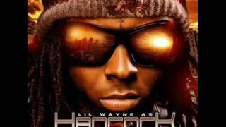 California Love [Lil Wayne] [Hancock]