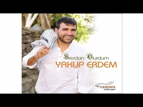 Yakup Erdem - Kanki