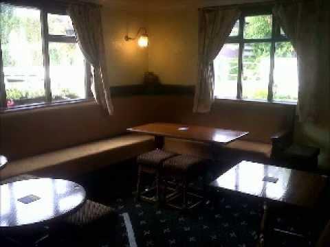 The Ship Inn, Haskayne, Lancashire