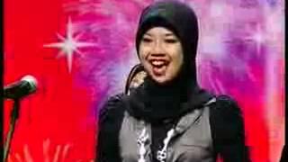 Semifinalist 48   Pasuma Voice   YouTube