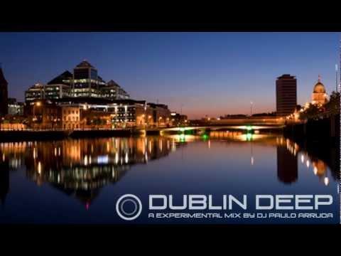 DJ Paulo Arruda - Dublin Deep