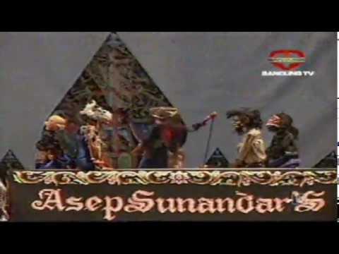 GSL - Dawala Gugat Bag.2 384@32Kbps