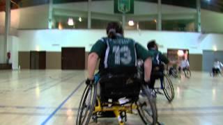 Handicap : une semaine de sensibilisation à Elancourt
