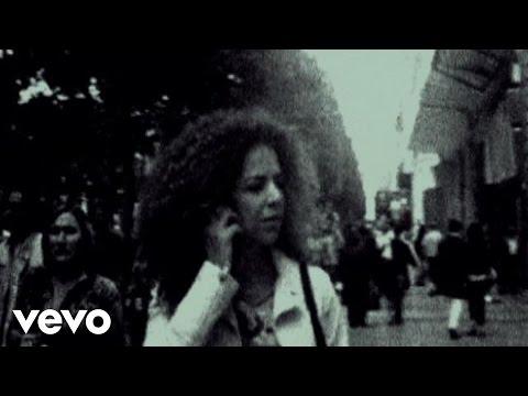 Vanessa Da Mata - Amado (Video Clip)