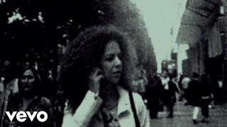 Vanessa Da Mata - Amado