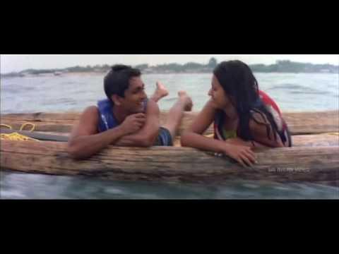 Hey Goodbye Nanba Aayitha Ezhuthu 2004 720p