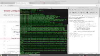 Tips & Tricks Cara Install php7 ImageMagick di LinuxMint 18 Serena Cinnamon 64bit