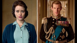 The Crown casts Call the Midwife star Erin Doherty as Princess Anne in season 3