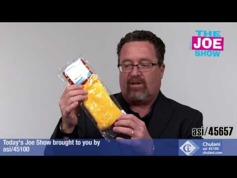 The Joe Show- Powerful New Products