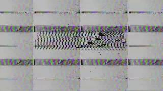 Daniel Avery - Searing Light, Forward Motion