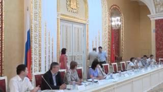 видео Сергей Александрович Шлома