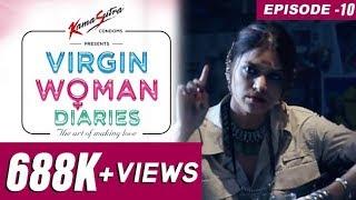 virgin woman diaries bai sexual   ep 10   kabir sadanand   frogslehren   hd