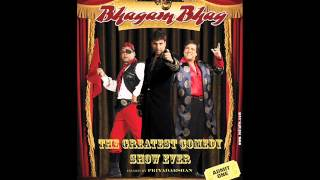 Bhagam Bhag (Title) (2006)