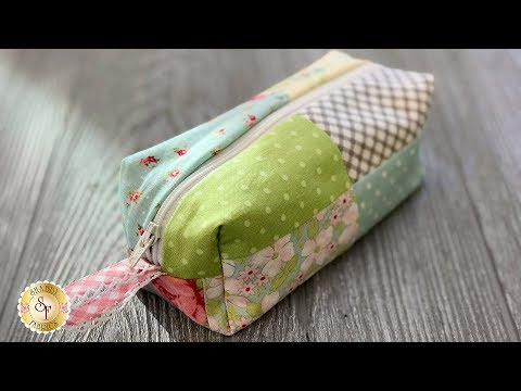 how-to-make-a-patchwork-pouch- -a-shabby-fabrics-tutorial