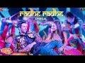 Radhe Radhe Dream Girl Movie Mp3 Song Download