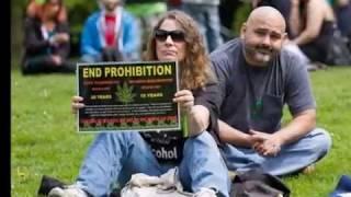 Washington State Liquor & Cannabis Board ~ 2017