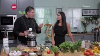 مطبخنا | الحلقة 113: المطبخ الايطالي