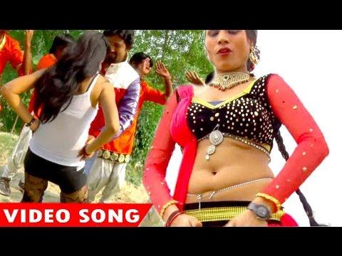 धइले बा बेमारी - Devanand Dev - Dhaile Bemari Bate - Dil Fida Ba Tohra Saheli Pe - Bhojpuri Song