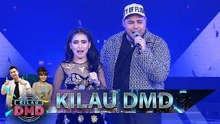 Ayu Ting Ting Duet Bareng Ivan Gunawan, Raffi Ahmad Langsung BETE - Kilau DMD (7/2)
