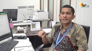 Download Online BPJS Ketenagakerjaan Part 2 Mp3 and Videos