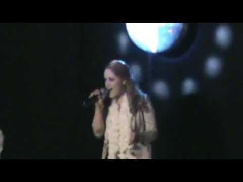 Download winnaar 2e voorronde Wildeman zoekt the Voice 2013 Pleun Bierbooms