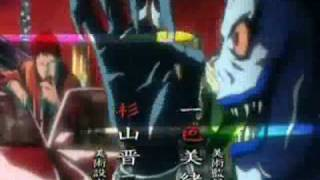 Download Video Death Note (op.2) - What's up people?! (EXTREME parody) MP3 3GP MP4