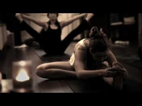 Astanga Yoga School Amsterdam
