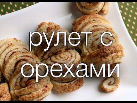 Смузи, рецепты с фото на : 112 рецепта смузи