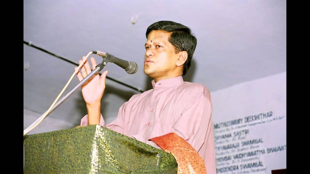 Raagam anandabhairavi - neyveli santhanagopalan - Raaga Alapana Swaram Neravil