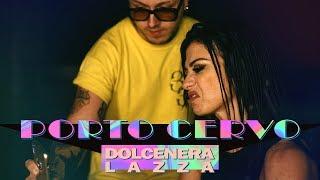 Dolcenera & Lazza - Porto Cervo (Lazza Cover)