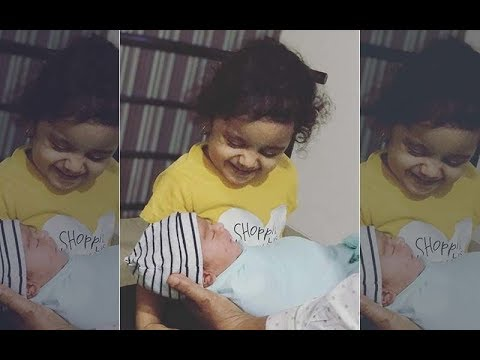 Diya Aur Baati Hum Actress Pooja Sharma Blessed With A Baby Girl | SpotboyE