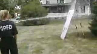 GPFD Kids Camp 2007 thumbnail