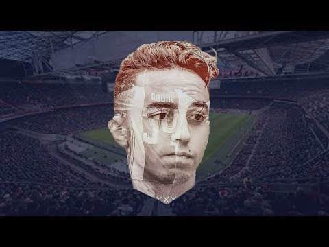 Abdelhak Nouri | Goals & Skills | 2016/17 | Football Respect | Stay Strong Appie | You Are With us