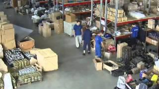 Миг Авто: Упаковка в ящик(Миг Авто: Упаковка в ящик., 2014-09-10T10:41:01.000Z)