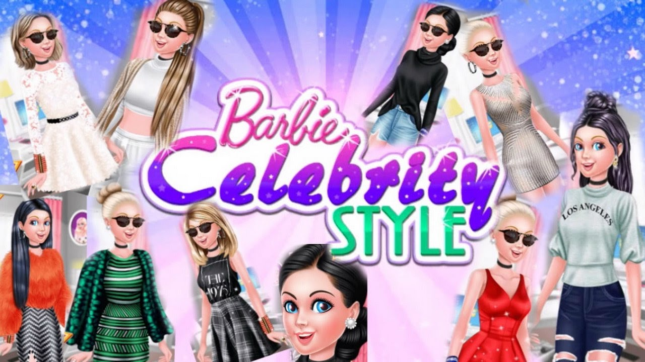 Amazon.com: celebrity dress up and makeover: Apps & Games