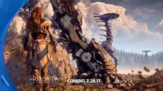 PlayStation 4 The Best Place to Play Holiday 2016 PS4 30 US TV Commercial