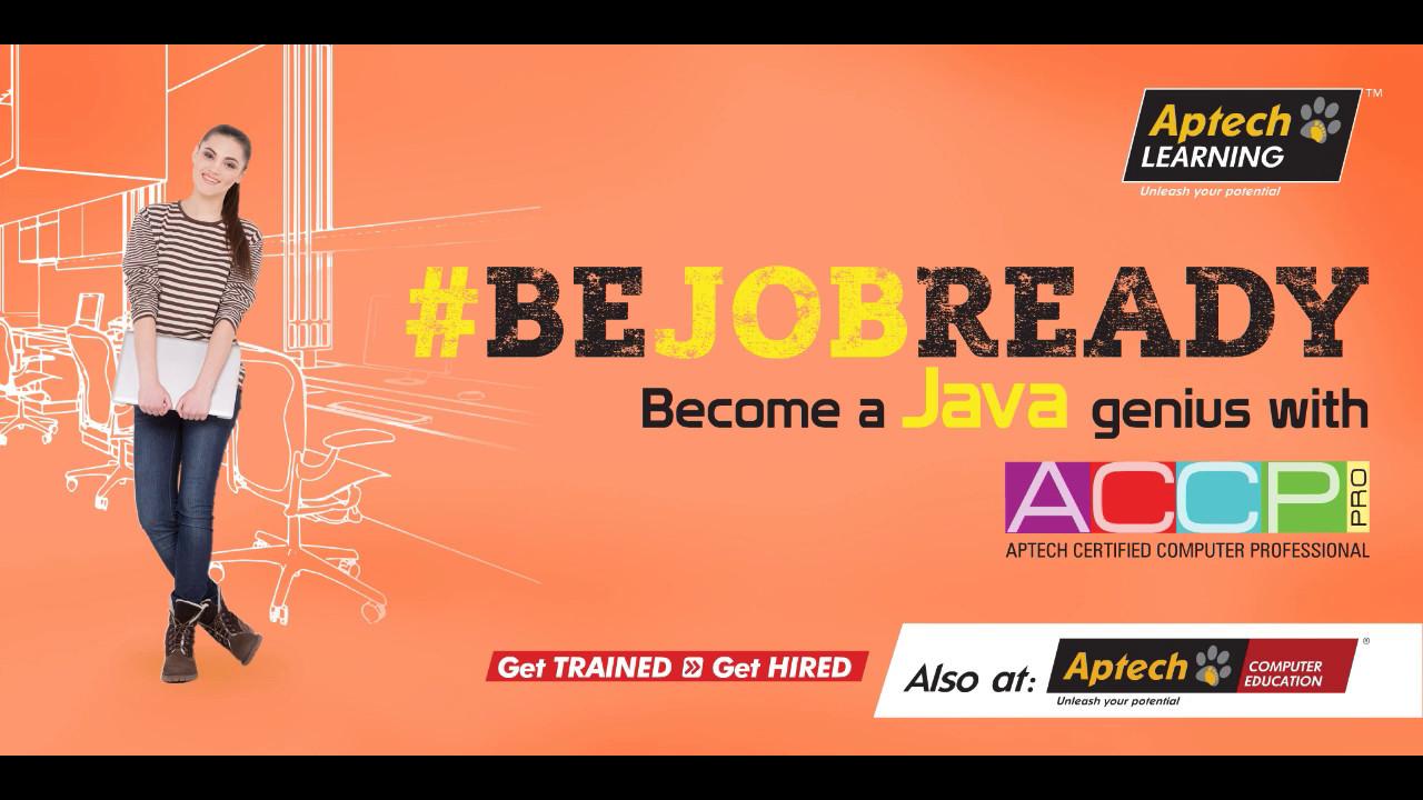 Aptech Computer Education Kolkata