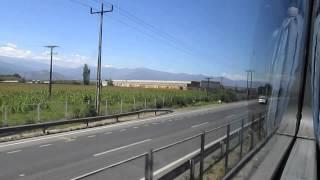 Marcopolo Paradiso 1800DD G6 Scania K420 Nueva Andimar Vip N°212