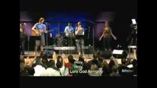Agnus Dei  - Kim Walker-Smith (Live)