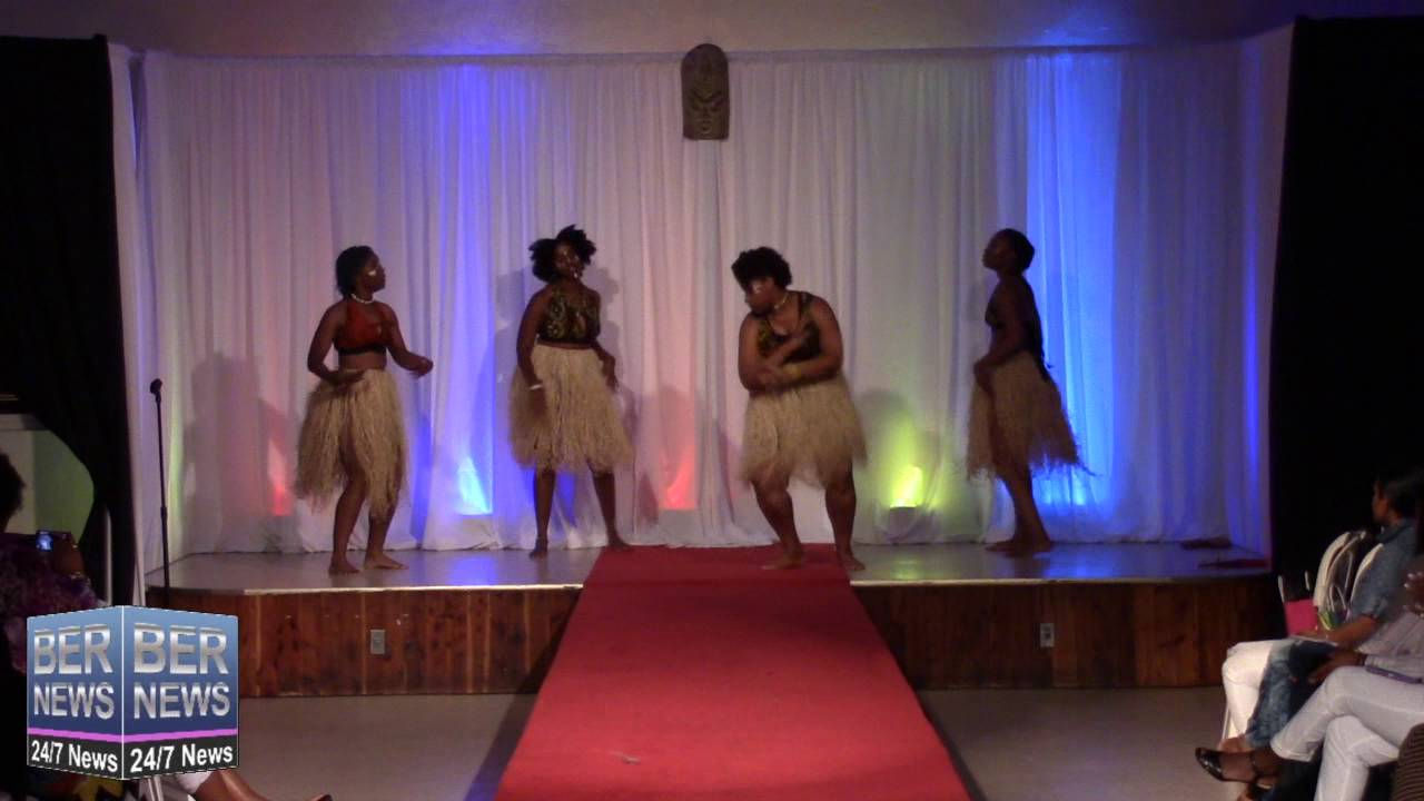 473189513 African Dancers At Fashion Extravaganza, May 21 2016 - YouTube