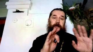 Православный секс  (бытовое православие)